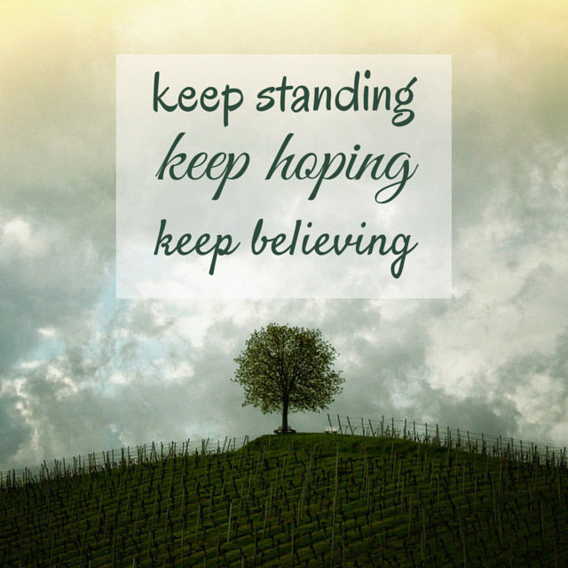 Image result for quote about keep going