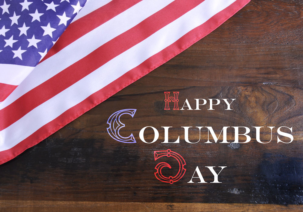 Columbus day tumblr pictures