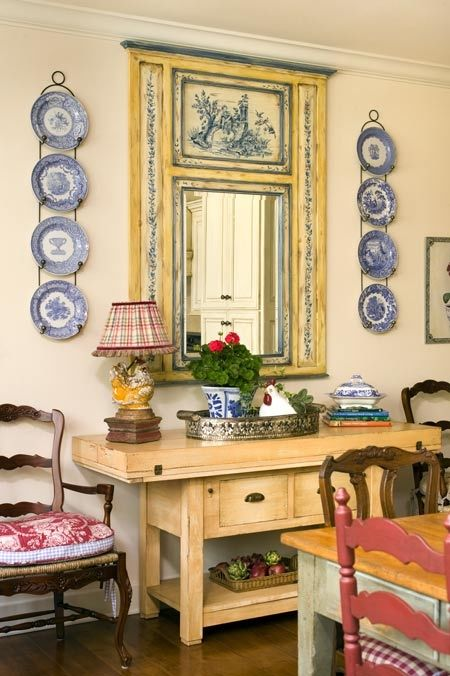 decorating with blue white pictures photos and images
