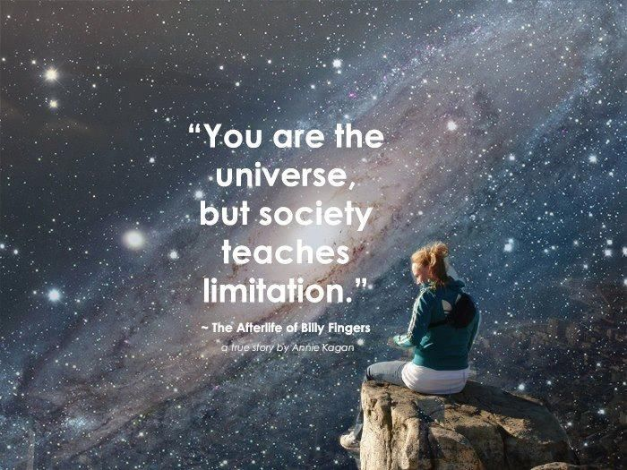 valentines day meme brian - You Are The Universe But Society Teaches Limitations