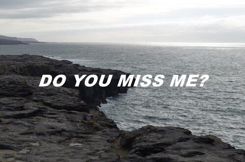 Do You Miss Me? Pictures, Photos, and Images for Facebook ...