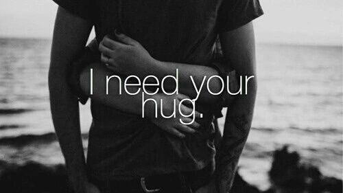 I Need Your Hug Pictures, Photos, And Images For Facebook