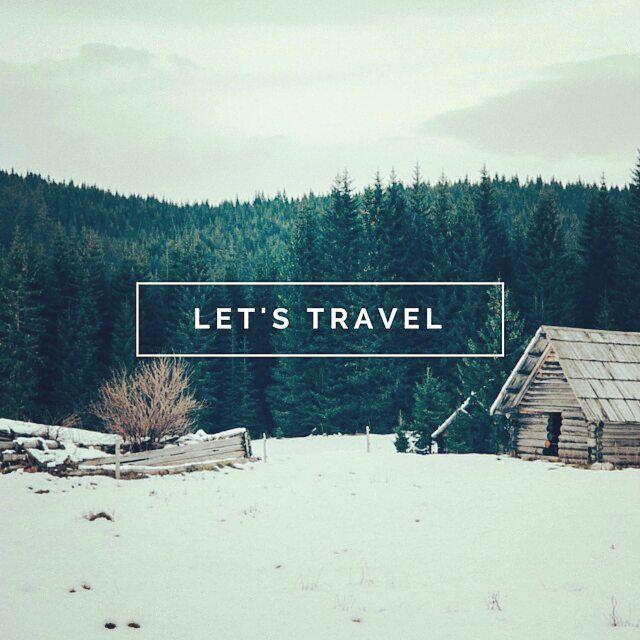 Image result for travel tumblr