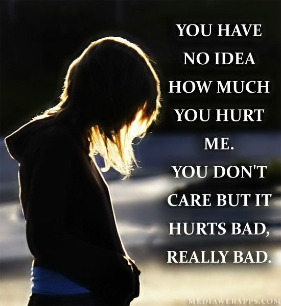 49 Quotes: 70 Hurt Quotes And Being Hurt Sayings With Images