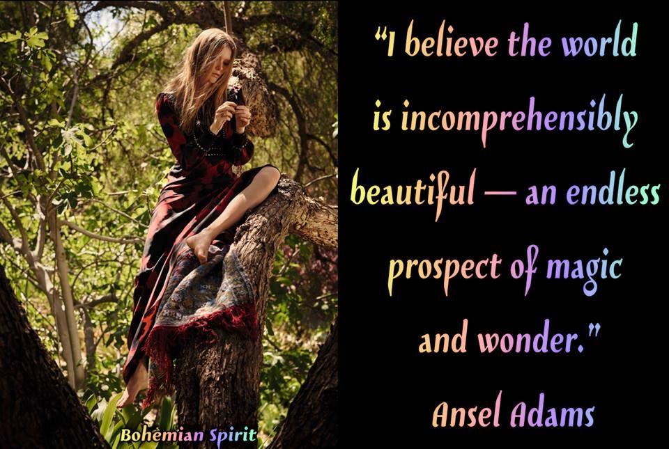 https://www.lovethispic.com/uploaded_images/207699-This-World-Is-Beautiful.jpg