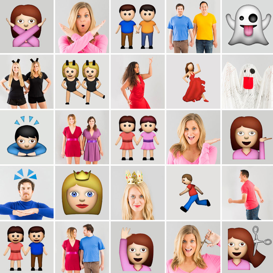emoji costumes pictures  photos  and images for facebook