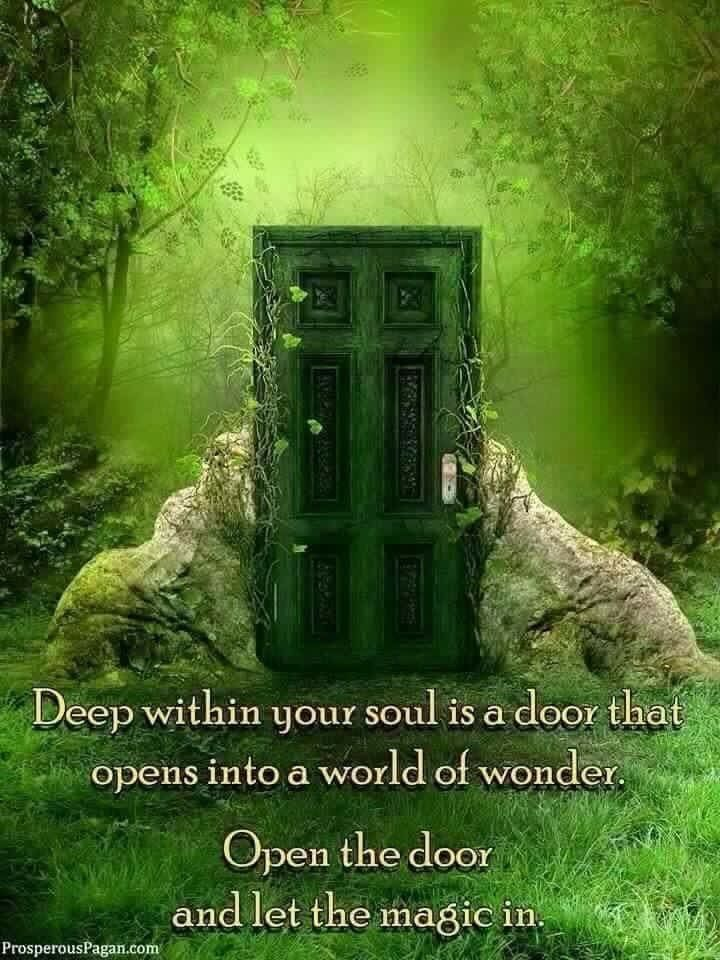 Deep Within Your Soul Pictures Photos And Images For
