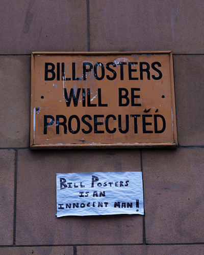 208693-Bill-Posters-Is-An-Innocent-Man.png