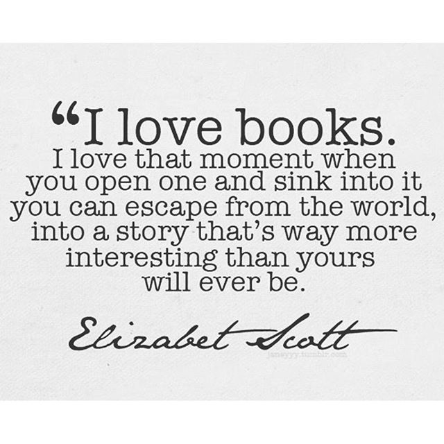 I Love Books Pictures Photos And Images For Facebook Tumblr Pinterest And Twitter