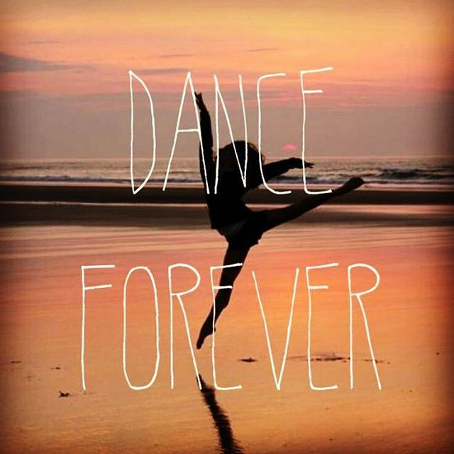 Dance Forever Pictures Photos And Images For Facebook Tumblr