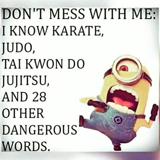 Don\'t Mess With Me Pictures, Photos, and Images for Facebook ...