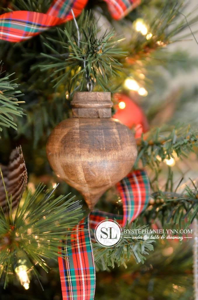 Stained wooden christmas ornaments pictures photos and