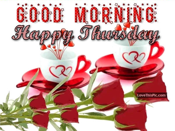 thursday haircut specials morning happy thursday hearts and coffee pictures 2809