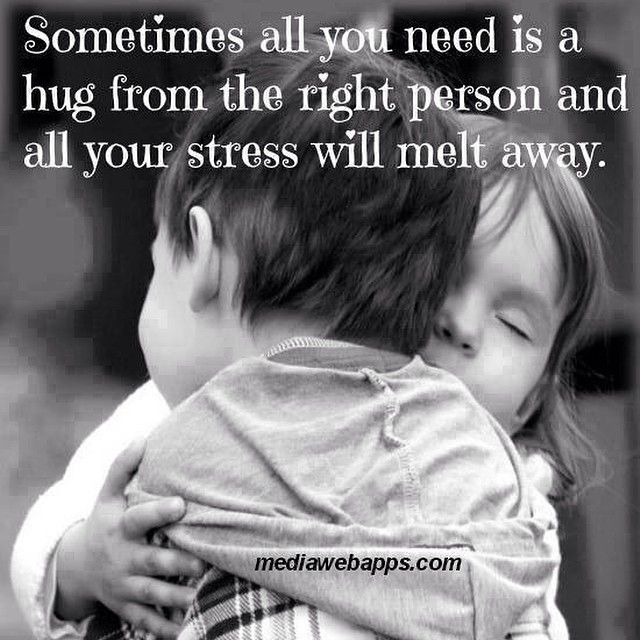 I Want To Cuddle With You Quotes: Sometimes All You Need Is A Hug Pictures, Photos, And