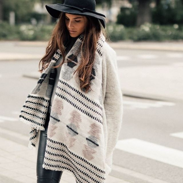 Boho Chic Outfit Pictures Photos And Images For Facebook Tumblr