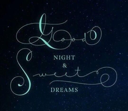 Sweet Night Dreams 66