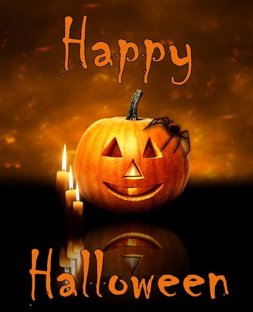 happy halloween pictures  photos  and images for facebook Merry Christmas Quotes Clip Art Merry Christmas Religious Clip Art
