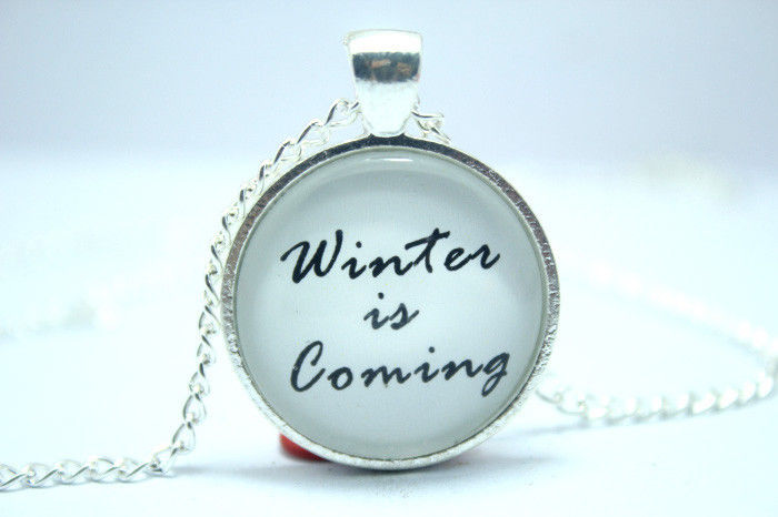 Winter Is Coming Pictures, Photos, And Images For Facebook, Tumblr,  Pinterest.