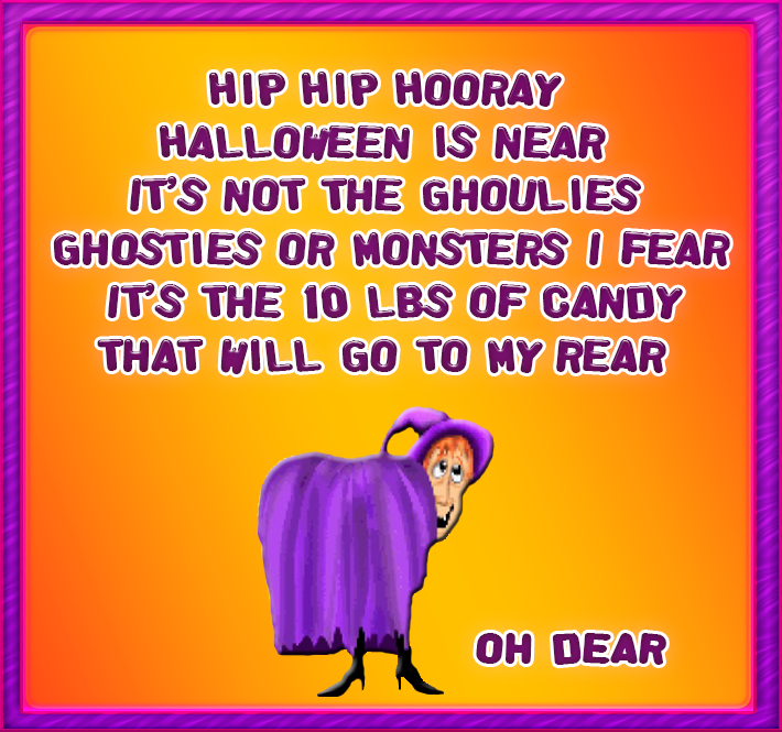 Image result for funny halloween pics and quotes