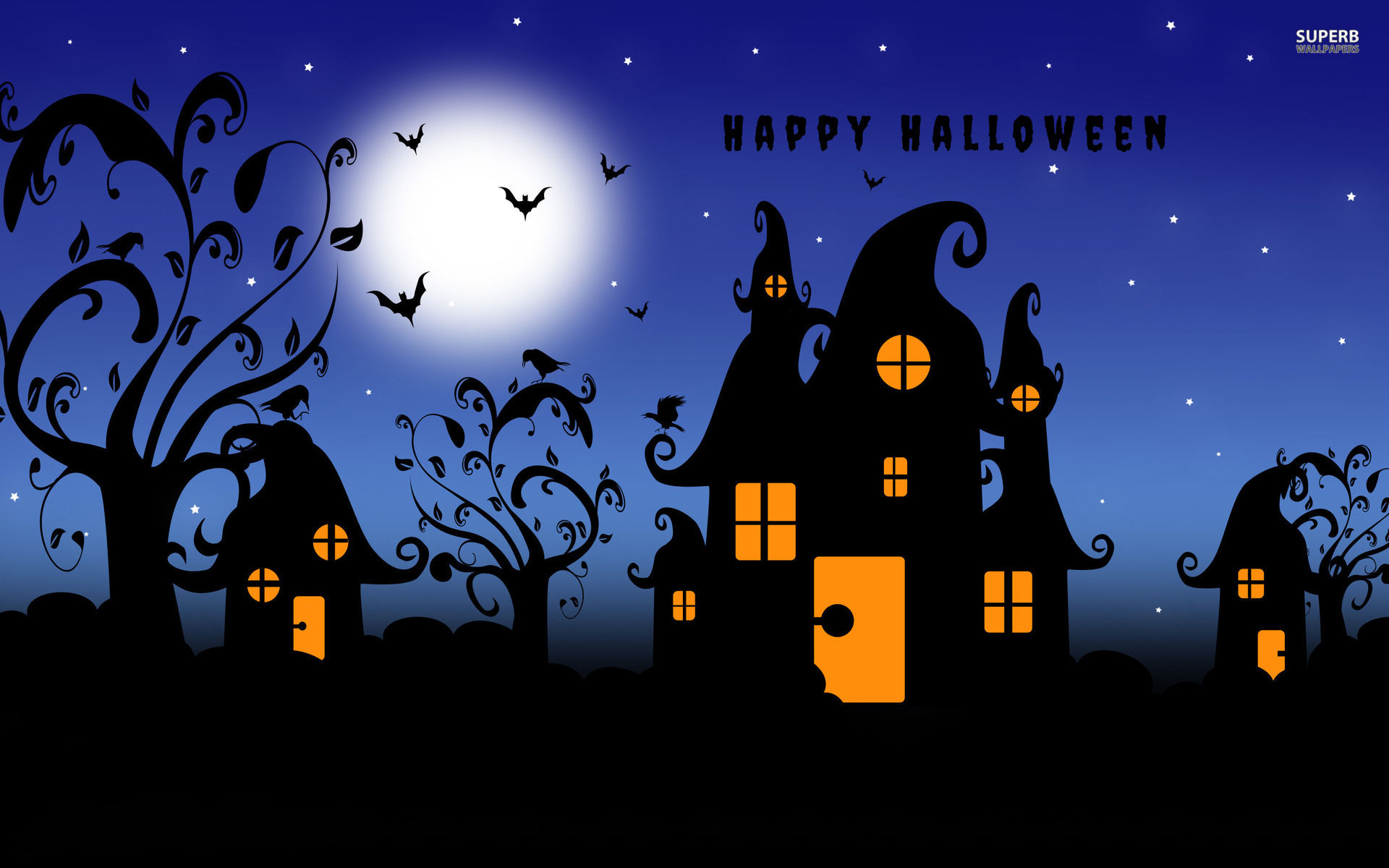 Happy Halloween Pictures, Photos, and Images for Facebook, Tumblr, Pinterest,...