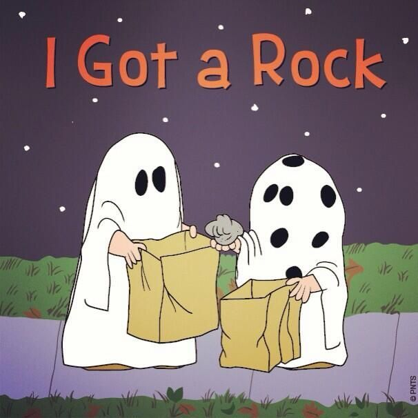 http://www.lovethispic.com/uploaded_images/211130-I-Got-A-Rock....jpg