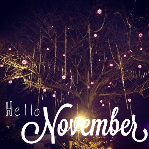 hello november itsnasb - photo #10