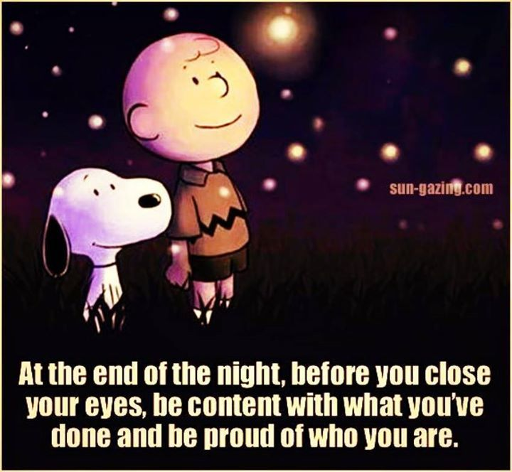 At The End Of The Night Be Proud Pictures, Photos, and