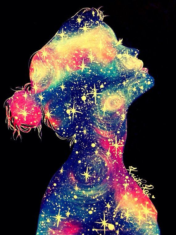 stoner valentines day quotes - Galaxy Girl s and for