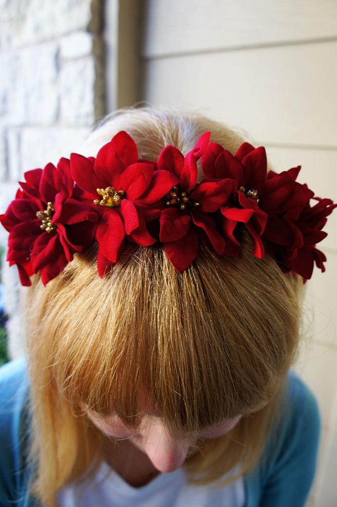 pinterest how to make a hair band