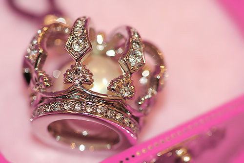 Diamond Crown Pictures Photos And Images For Facebook Tumblr