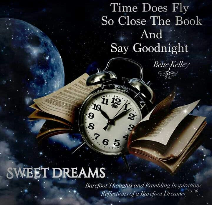 Funny Sweet Dreams Quotes: Say Goodnight Pictures, Photos, And Images For Facebook
