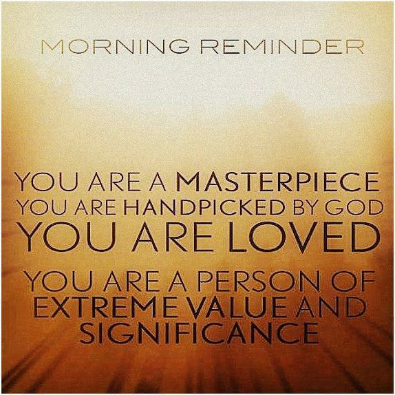 Morning Reminder Quote Pictures, Photos, and Images for Facebook ...