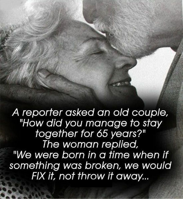 Relationship fixing quotes