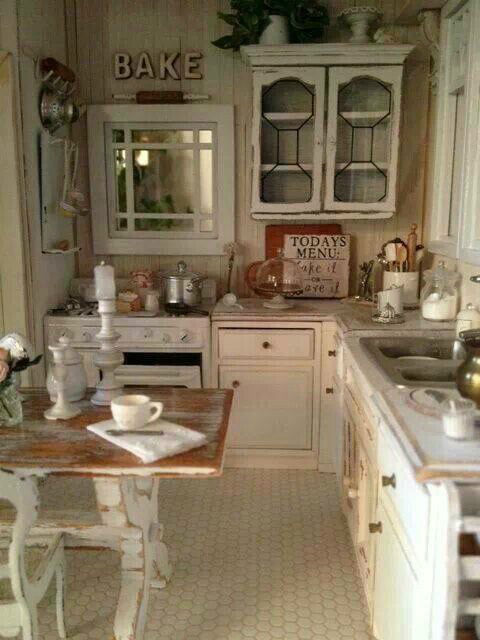 vintage country kitchen. Vintage Country Kitchen Pictures  Photos and Images for Facebook