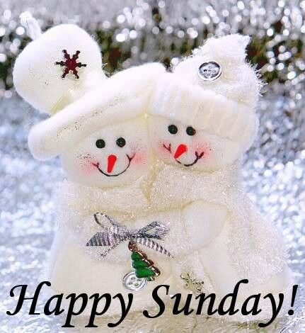 http://www.lovethispic.com/uploaded_images/212958-Snowmen-Happy-Sunday.jpg