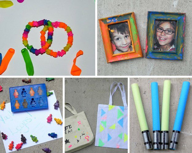 diy party favors for any birthday or party pictures photos and