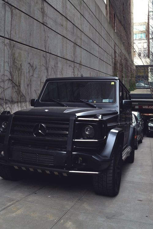 black mercedes benz jeep pictures photos and images for facebook