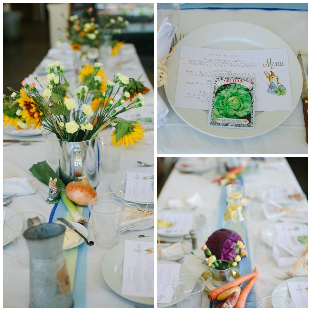 rustic peter rabbit baby shower pictures photos and images for