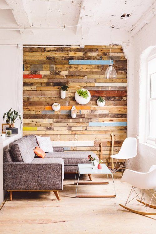 Rustic Wood Wall Decor rustic wood wall decor pictures, photos, and images for facebook