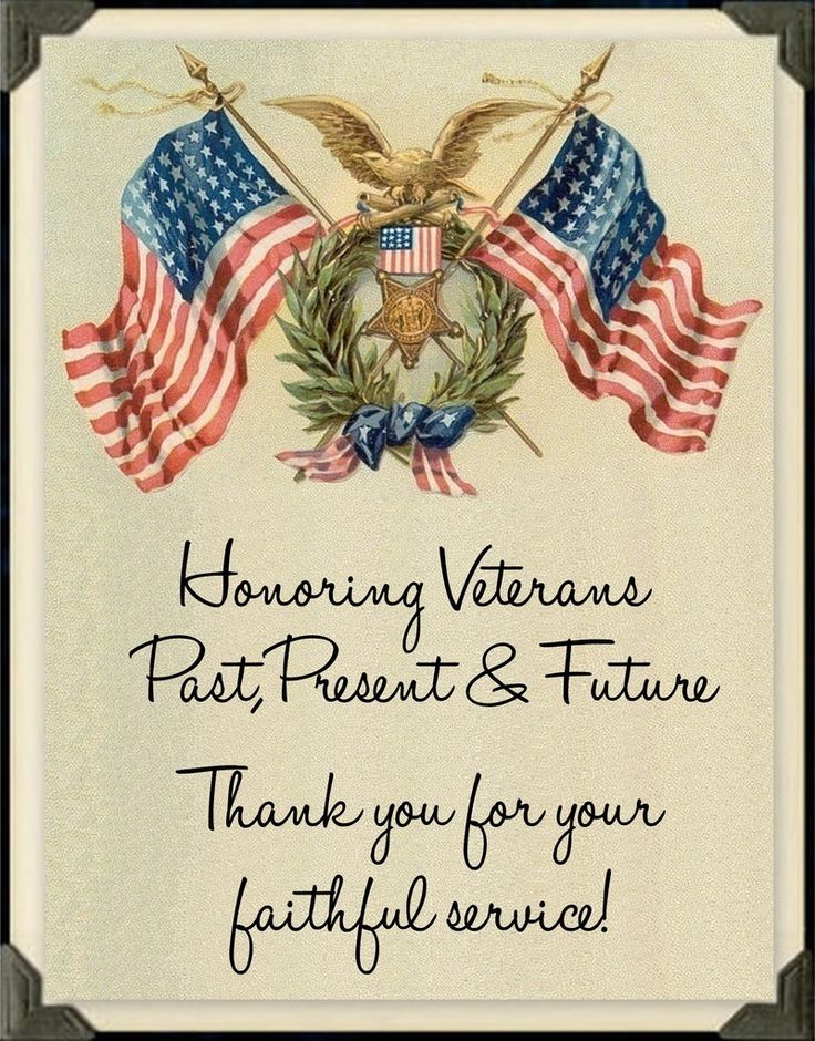Honoring Veterans Pictures, Photos, and Images for Facebook, Tumblr, Pinterest, and Twitter