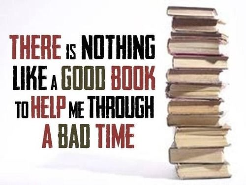 Image result for a good book