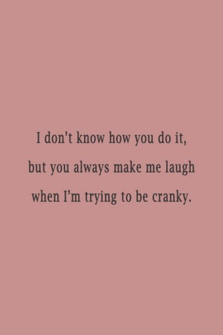 You Always Make Me Laugh Pictures, Photos, and Images for ...