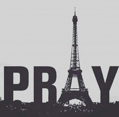 pray paris pictures photos and images for facebook tumblr