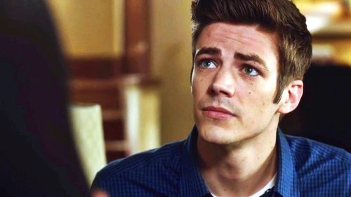 Grant Gustin Pictures, Photos, and Images for Facebook, Tumblr ...