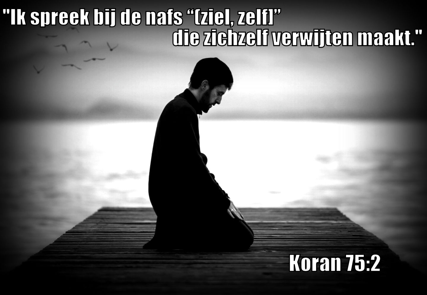 Koran Citaten : Citaten islam pictures photos and images for facebook