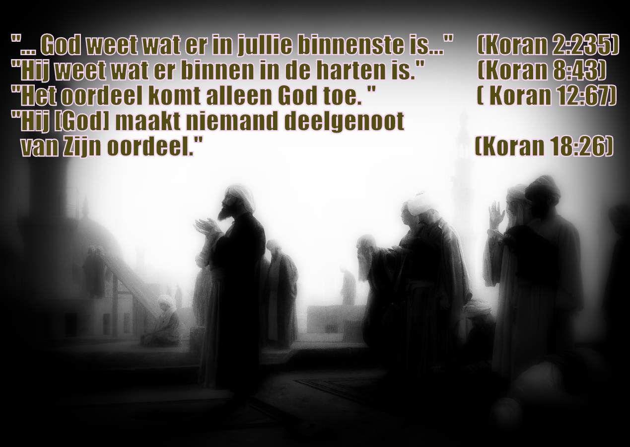 Koran Citaten : Citaten islam pictures photos and images for facebook