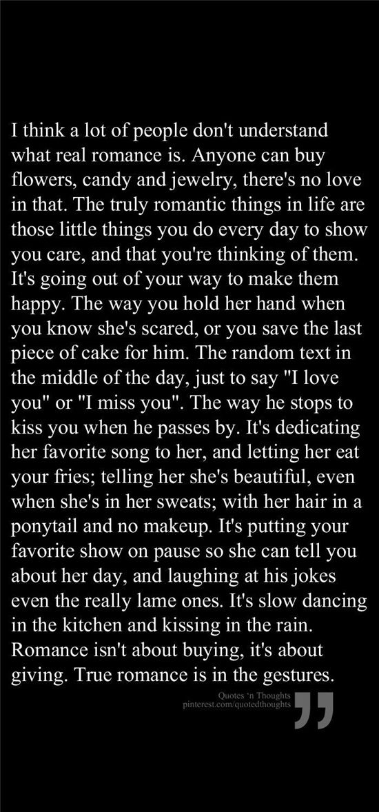 Quotes real want tumblr a relationship i 120 Emotional