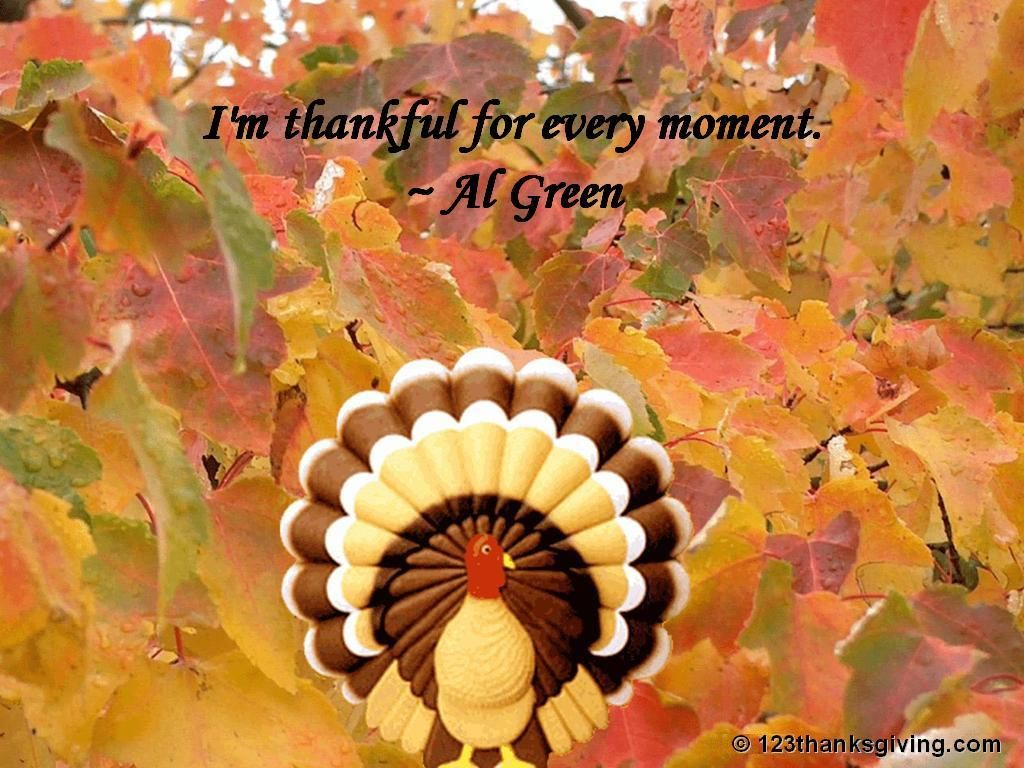 Happy thanksgiving image pictures photos and images for facebook happy thanksgiving image kristyandbryce Choice Image