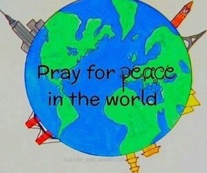 pray for peace in the world pictures photos and images for