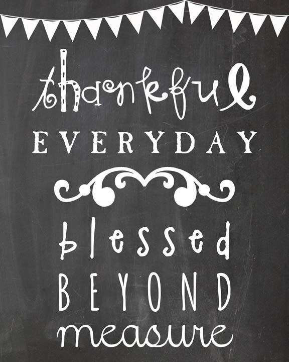 16 Best Images About Loved Beyond Measure On Pinterest: Thankful Everyday, Blessed Beyond Measure Pictures, Photos